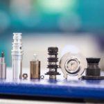 manufactureur of automotive transmission
