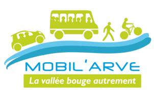 Mobil'Arve