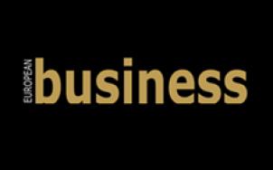 Interview d'European Business