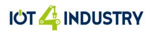 IOT4 Industry: Piloter un processus de production avec Automated Process Control (APC)
